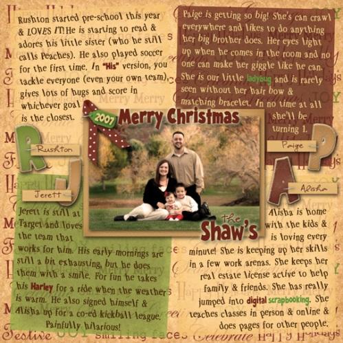 christmas-card-20007